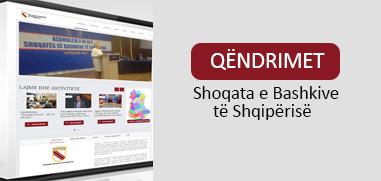 qendrimet-png-shqip